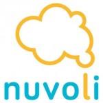 Nuvoli_logo_geel