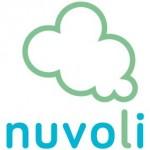 Nuvoli_logo_groen