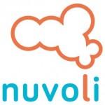 Nuvoli_logo_rood
