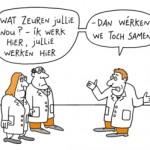 cartoon_ik-werk-jullie-werken-toch-samenwerken_300