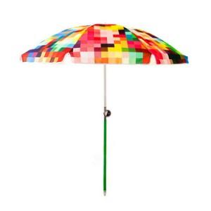 pixalumbrella_lg