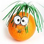 grappige-sinaasappel-met-ogen-14140991