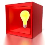 idea_box_1_08_09_pc_pro_me